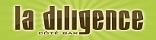Logo du bar restaurant à Boëge